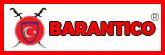 BARANTICO Turizm Ltd. Şti.